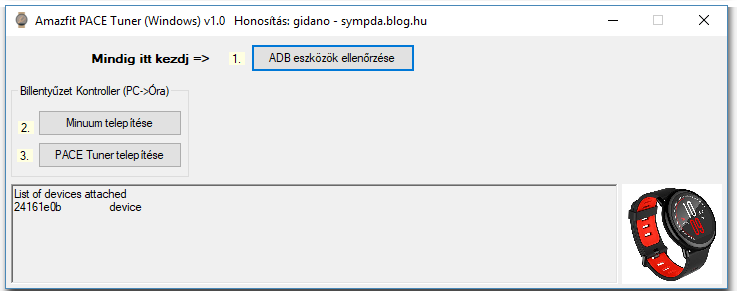 screenshot_20180207_155859.png