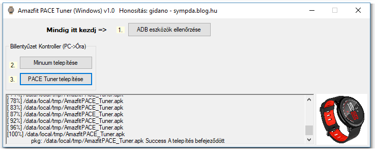screenshot_20180207_160138.png