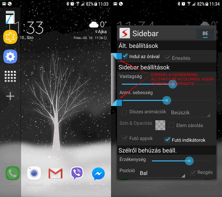sidebar_phone_post.png