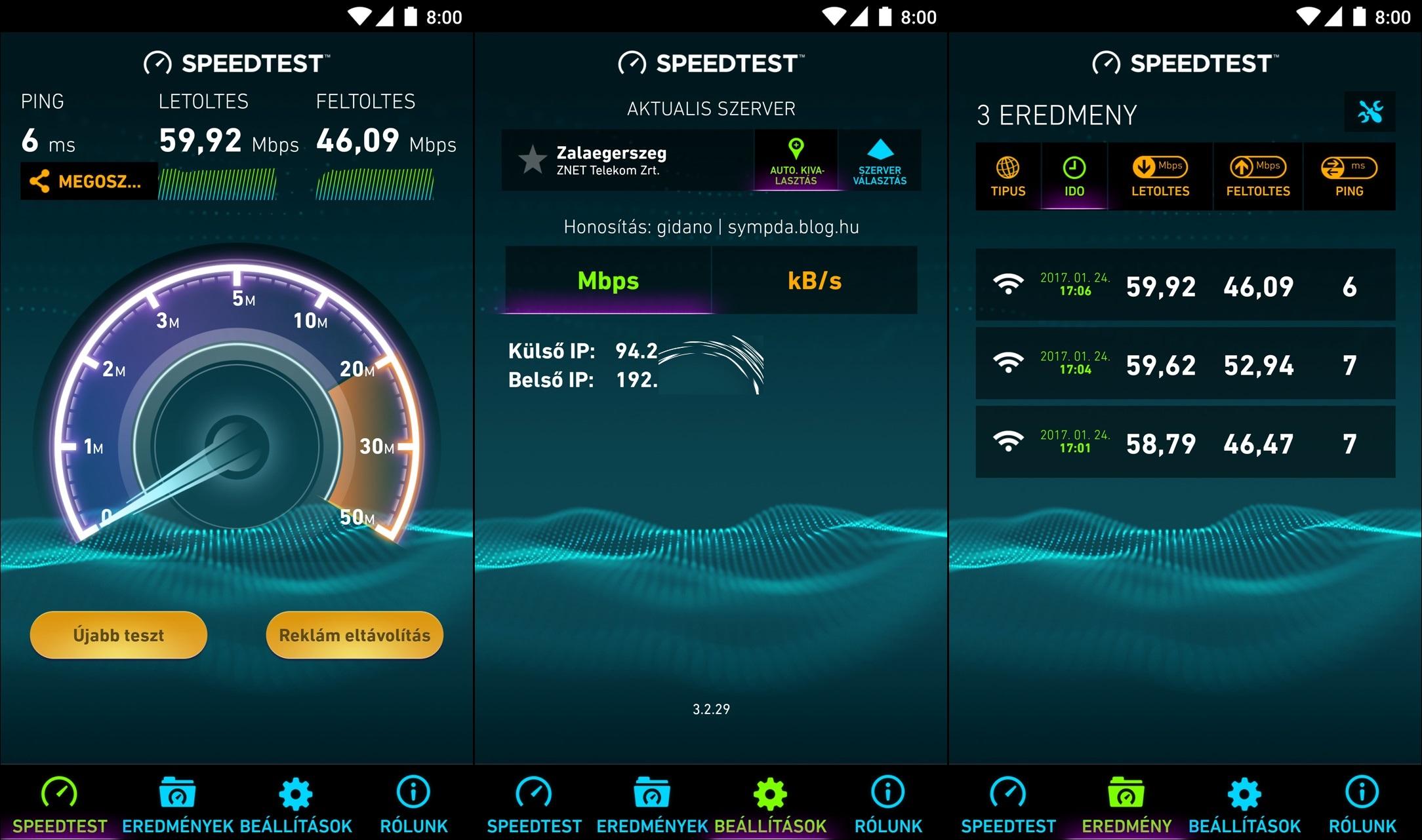 speedtest_net_post.jpg