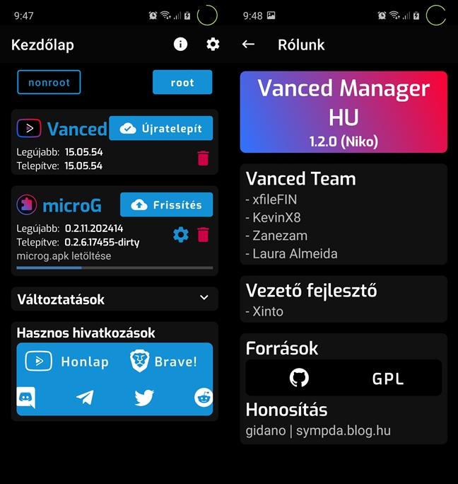 vanced_manager-post_1.jpg