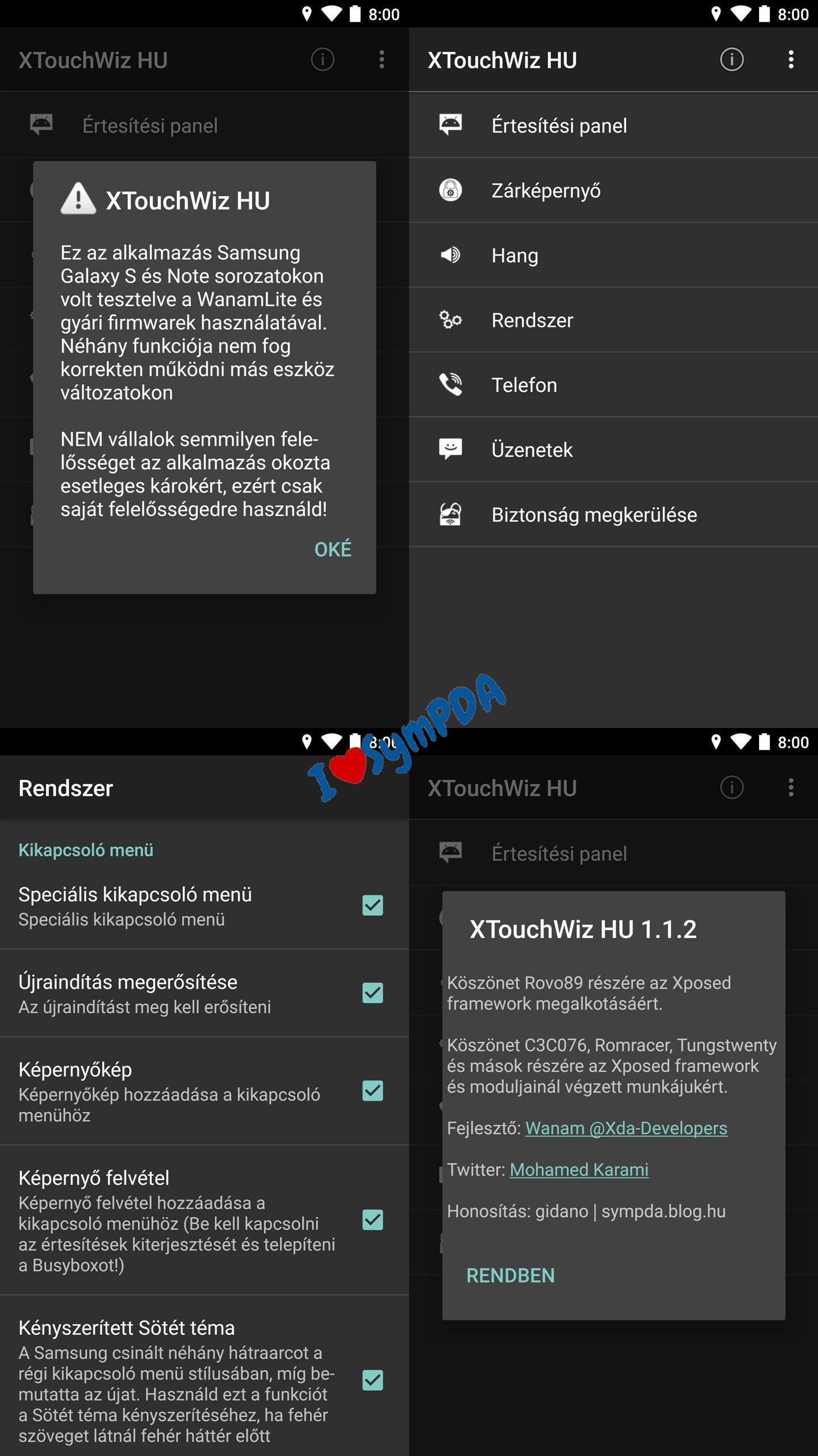 xtouchwiz_post.jpg