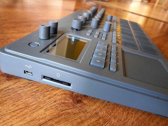 electribe5.jpg