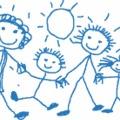 Munkajog - Kivennék részüket a munkahelybővítésből a családi cégek