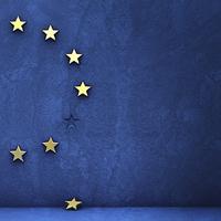 A Brexit szétzúzza a szabadalmi rendszert?