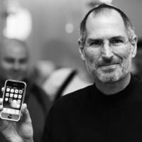Steve Jobs több száz találmány feltalálója
