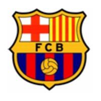 Padlót fogott az FC Barcelona