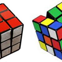 Szabadalmi szenzáció: Rubik Ernő előtt már szabadalmaztattak bűvös kockát