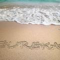 5 hasznos találmány a strandoláshoz
