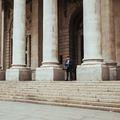Nem dönthet idegen bíróság magyar ügyekben