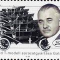Világmegváltó magyar feltalálók II. - Galamb József