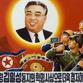 Az öt legzseniálisabb észak-koreai találmány