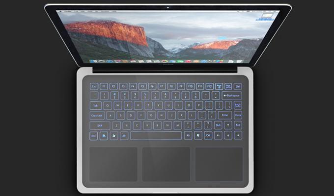 apple-laptop-talalmany-szabadalom-erzekelos.png