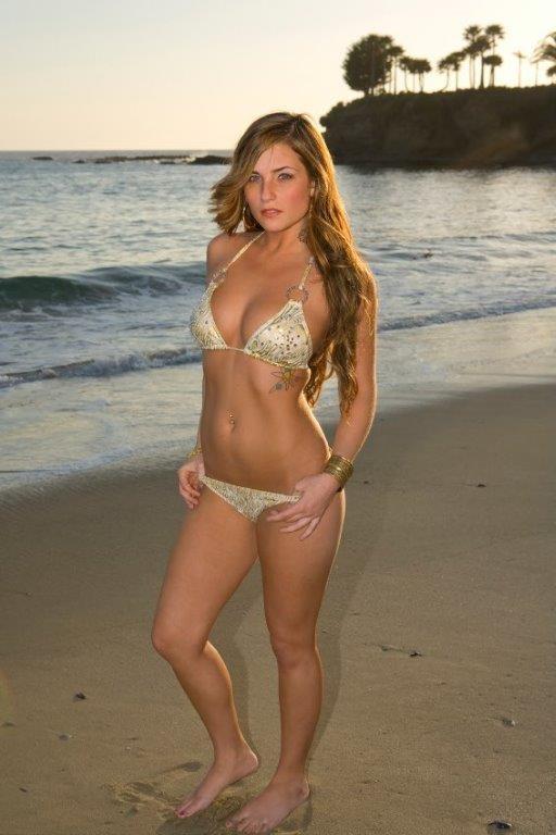 bikini-girl.jpg