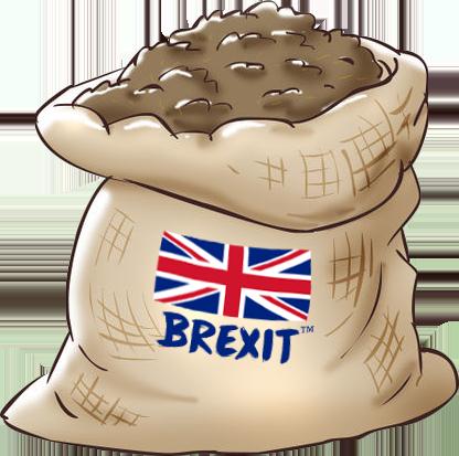 brexit-mutragya.png
