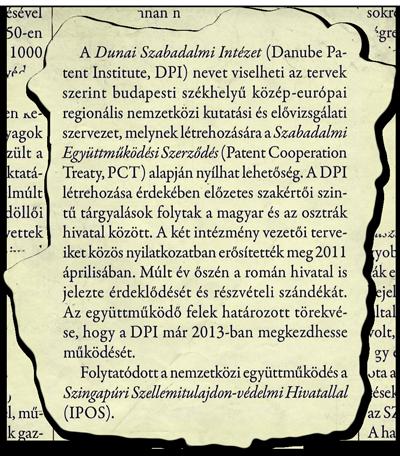 dunai-szabadalmi-intezet-cikk.png