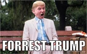 forrest-trump.jpg