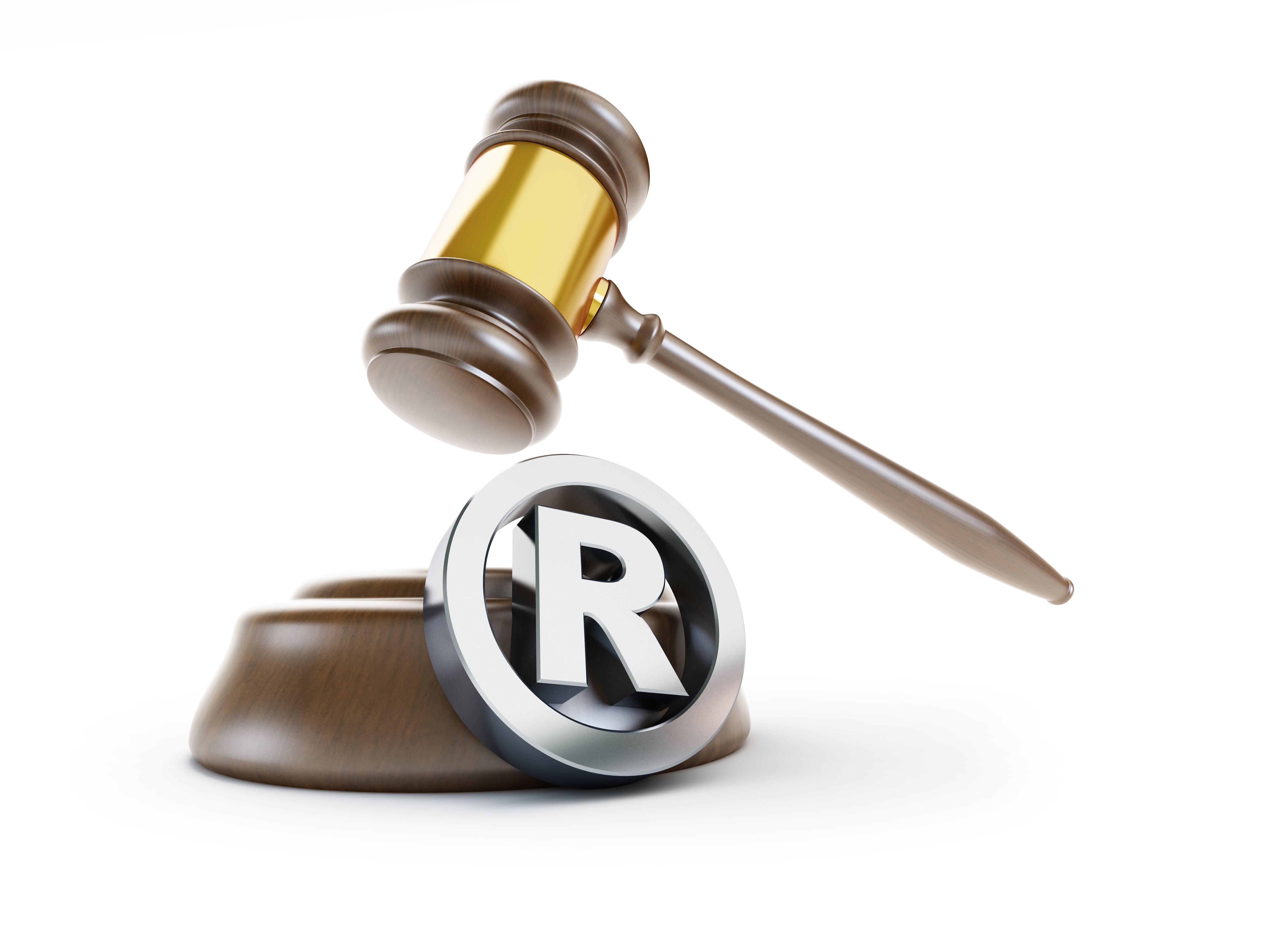 law-r-copyright-trademark.jpg
