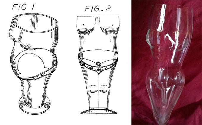 naked-beer-mug-design-pintz.jpg