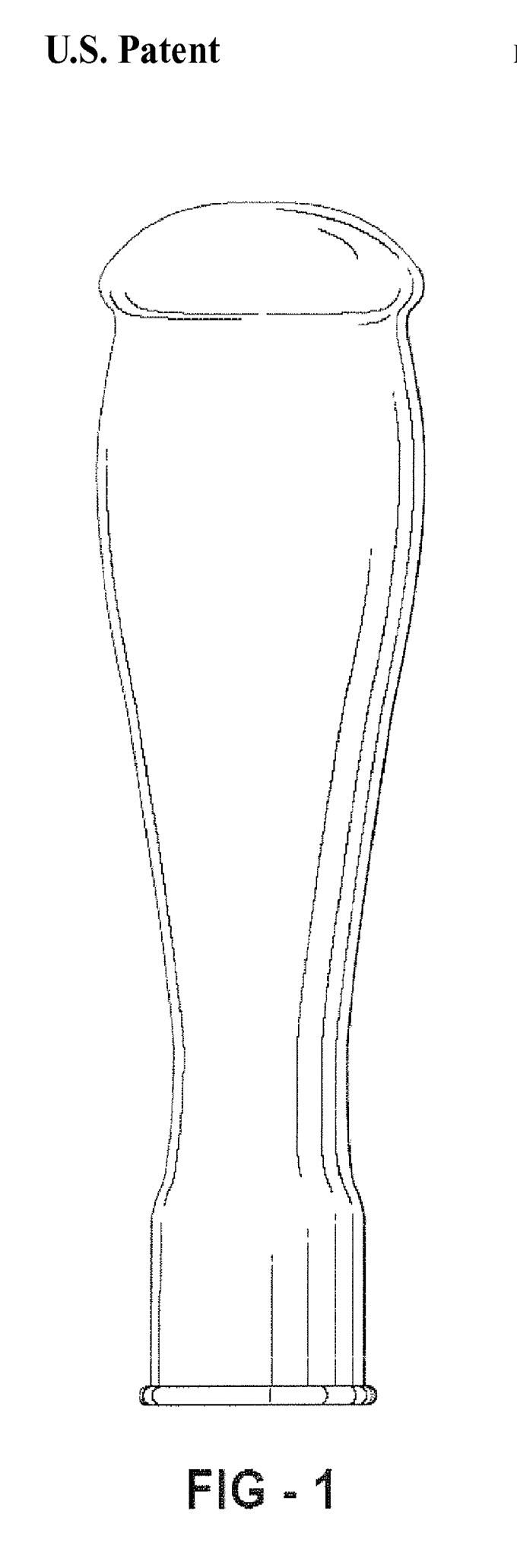 soroskorso-alaku-gumiovszer-szabadalom-pintz.jpg