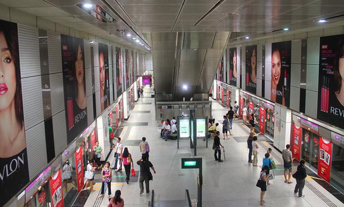 szingapur-metro-2.jpg