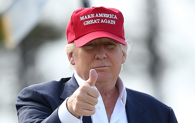 trump-make-america-great-again.jpg