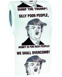 trump-toilet-paper.jpg