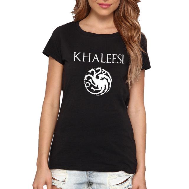 kep3-khaleesi-pintz.jpg