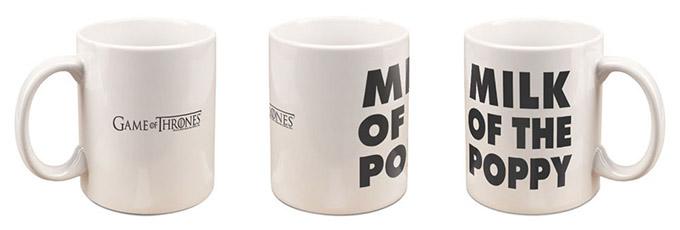 kep5-milk-of-the-poppy-pintz.jpg