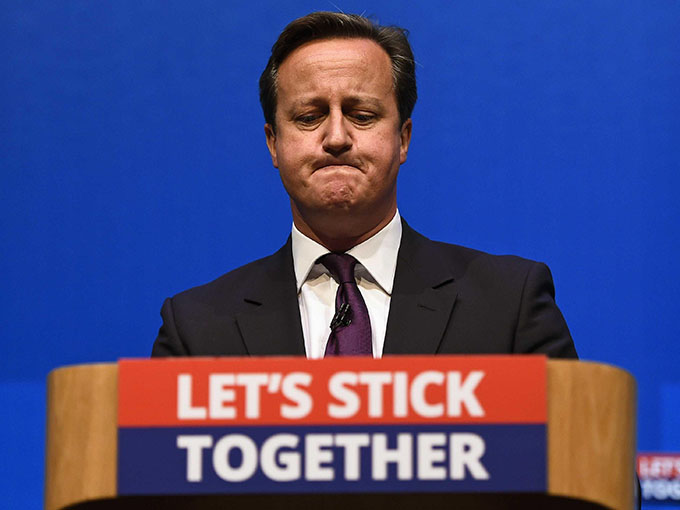 brexit-david-cameron.jpg