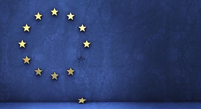 brexit-eu-zaszlo-nagy.jpg