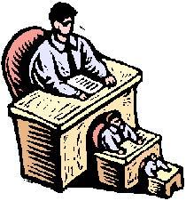 bureaucracy_blogtownhall_com.jpg