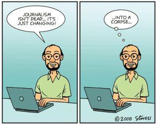 journalism_cartoon300.jpg