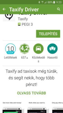taxify_magyar260.jpg