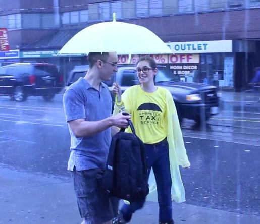 umbrellataxi.jpg