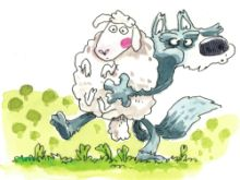 wolf-and-sheep200.jpg