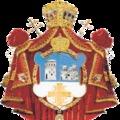Szerb pravoszláv templomok