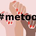7 dolog, amit a #metoo kampányról tudnod kell