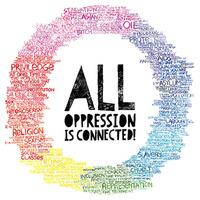 Az interszekcionális feminizmus és a baloldal