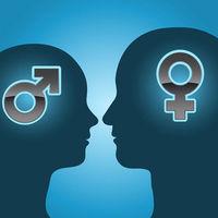 Nő vagy férfi? A nőiesség és férfiasság felmérése a pszichológia hajnalán