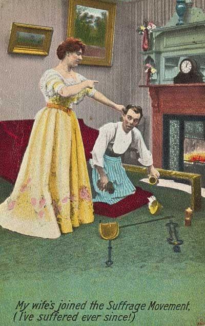 anti-suffragette.jpg