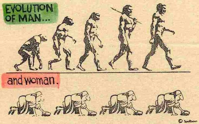 evolution-or-man-and-woman.jpg