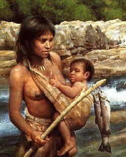 womanchild.jpg