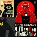 12/5 Bulgakov - A Mester és Margarita