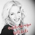 Életem könyve: Wolf Kati