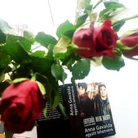 Léleksimogató regény borongós téli estékre: Anna Gavalda - Együtt lehetnénk