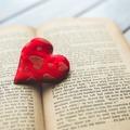 32 szerelmes regény Valentin napra