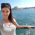Sziklamászás, vacsora 40 méter magasban és búvárkodás - Hello Málta! (SOK KÉPPEL!)