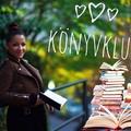 Indul a KÖNYVKLUB! Olvassunk együtt, közösen!
