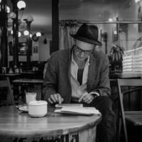 11 idézet író óriásoktól az OLVASÁS szeretetéről